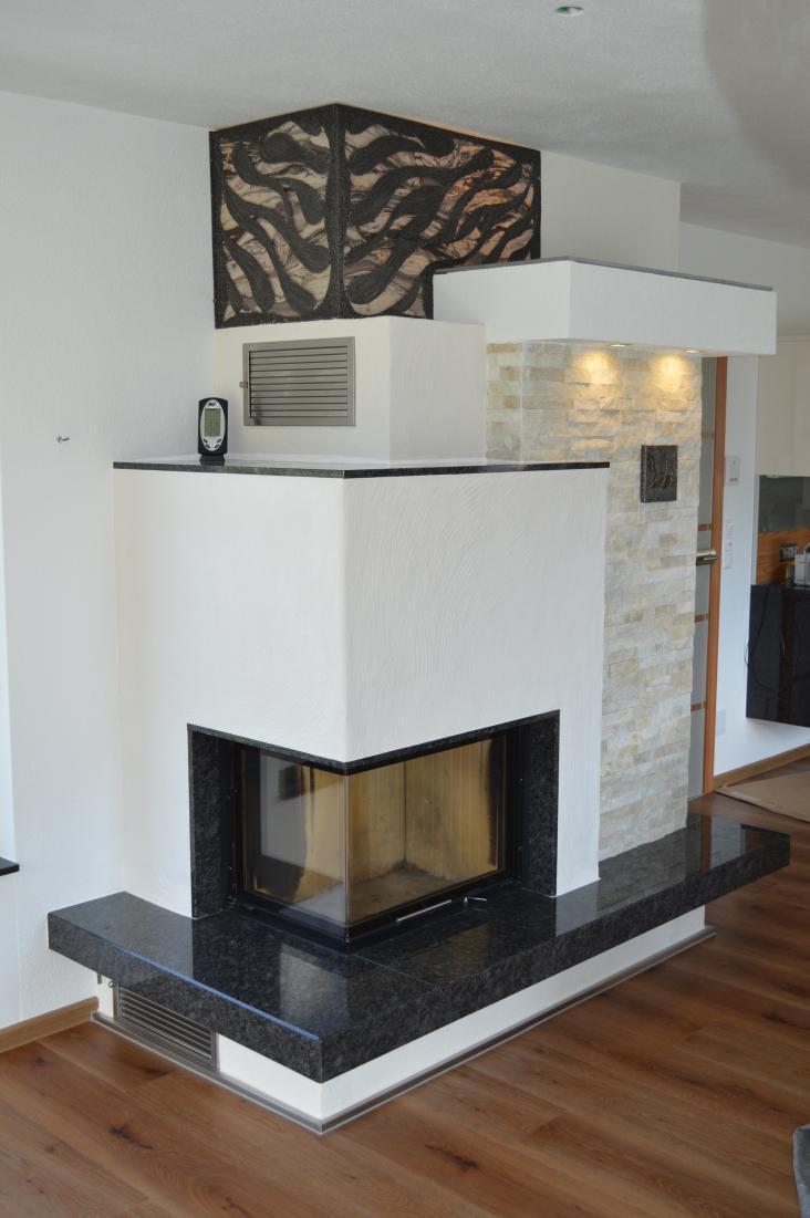moderne fliesen wohnbereich k che wohnzimmer esszimmer kellerbar fu b den. Black Bedroom Furniture Sets. Home Design Ideas